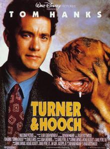 Turner-Hooch copy